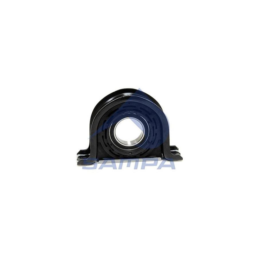 Sampa-080.367 Подшипник подвесной