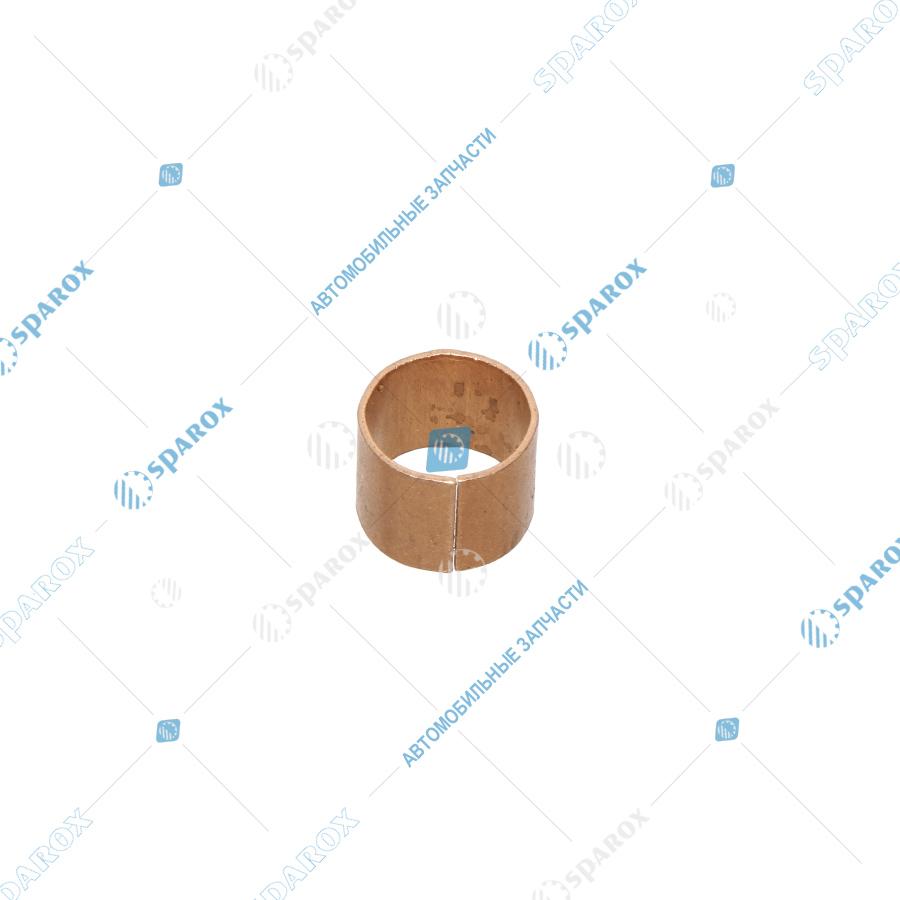 4310-1802159 Втулка сателлита Камаз (ПАО Камаз)