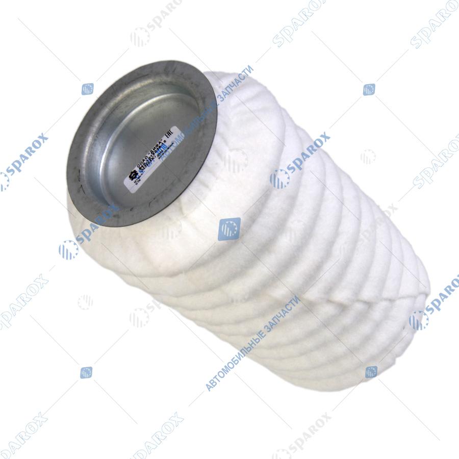 840-1012038-15 Элемент МФ (М5203К) ткань усиленный (СОАО Дифа)