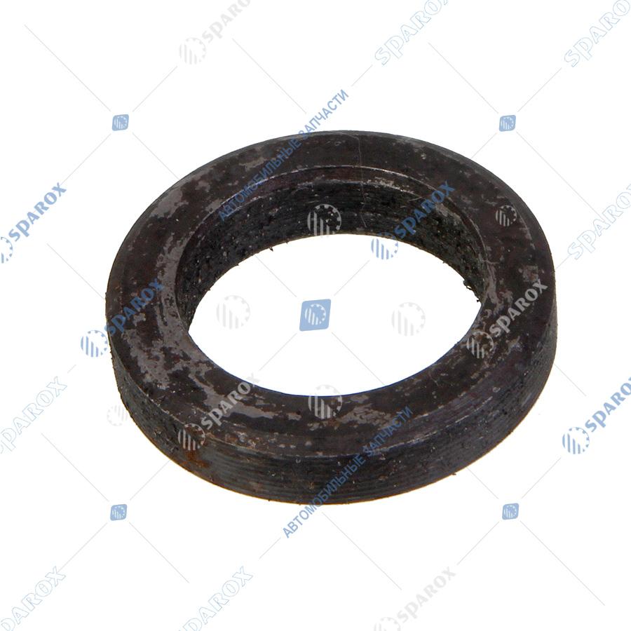 16-3501090 Колодка тормозная задняя/передняя под пневмотормоз ПАЗ-3205 (Павлово)