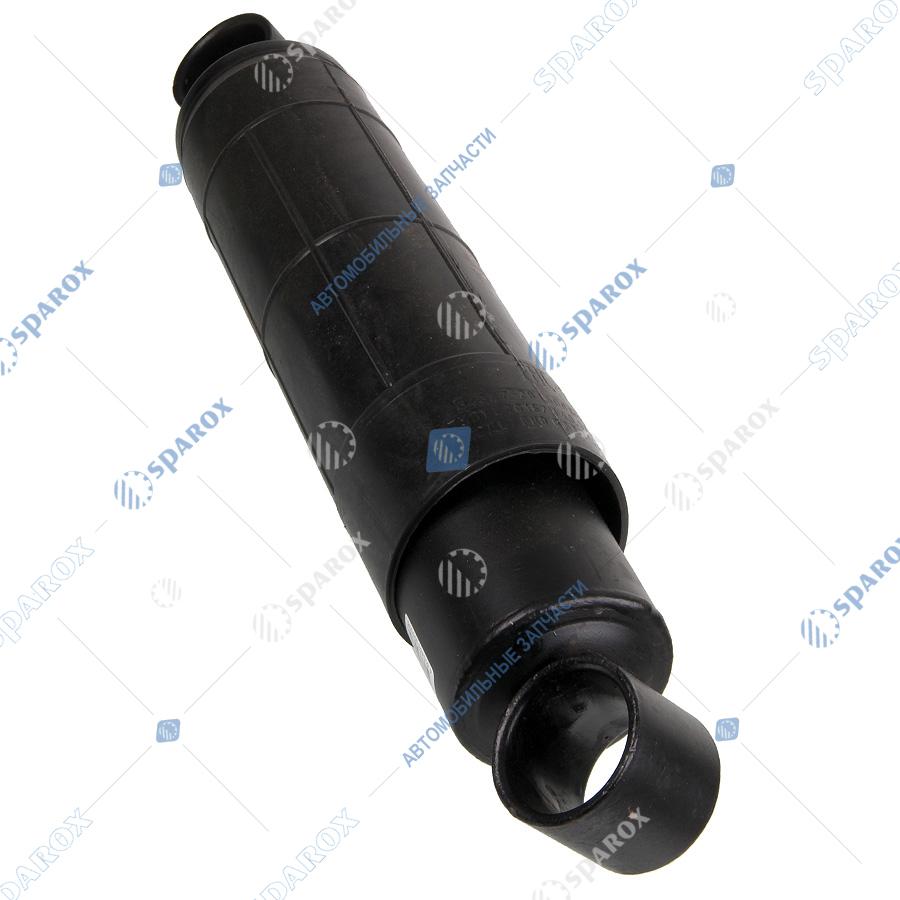 54327-2915006-50 Амортизатор 240/425 (ОАО БААЗ)