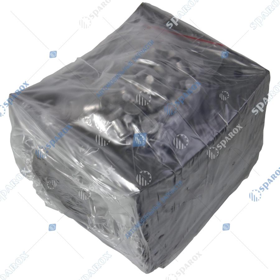 5336-3501105 Ремкомплект тормозных колодок МАЗ (Аккор)