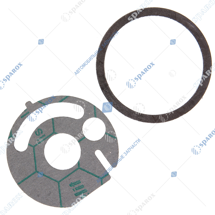 Eberspacher-20.1820.99.0001 Комплект прокладок горелки HYDRONIC 4-5