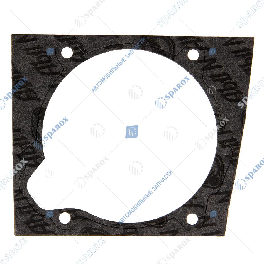 Eberspacher-25.1688.01.0006 Проклада нагнетателя воздуха в камеру сгорания B1/D1 L C compact / D1 L C compact-komplett