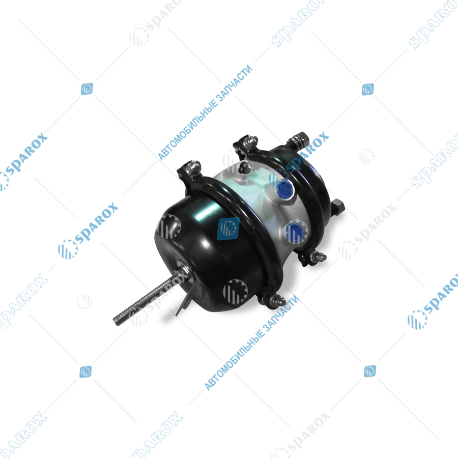 Tacpart-t01.35.014 Энергоаккумулятор  Т20/24 дисковый тормоз