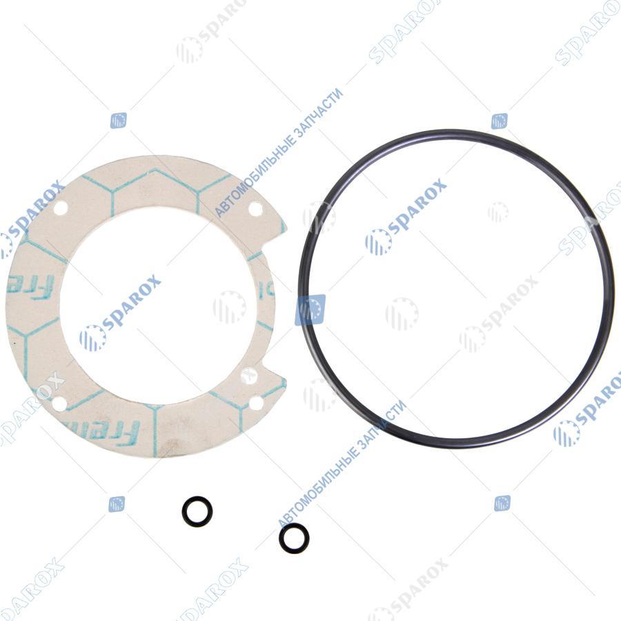 14ТС-2144 Р/к для отопителя 14ТС-10, 20ТС сб.2144 (Теплостар)