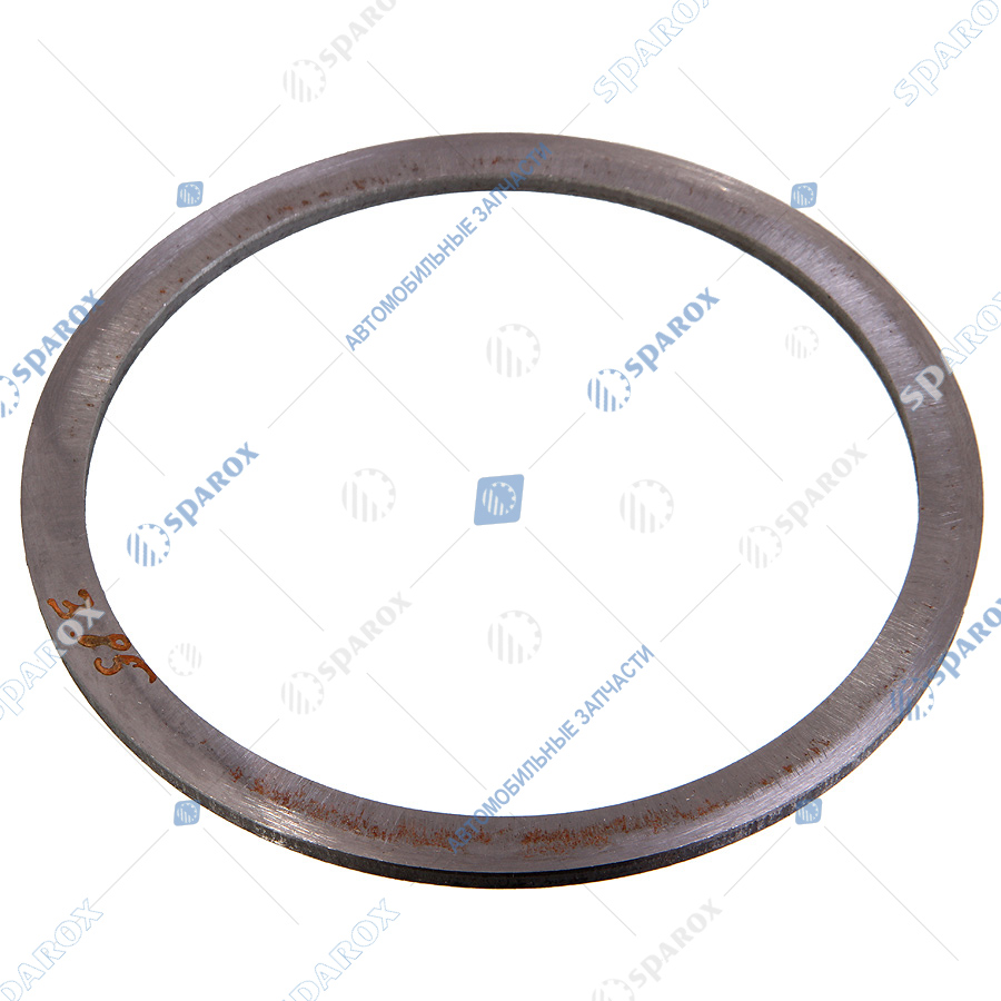 65111-1802046-22 Прокладка регулировочная КАМАЗ (ПАО КАМАЗ)