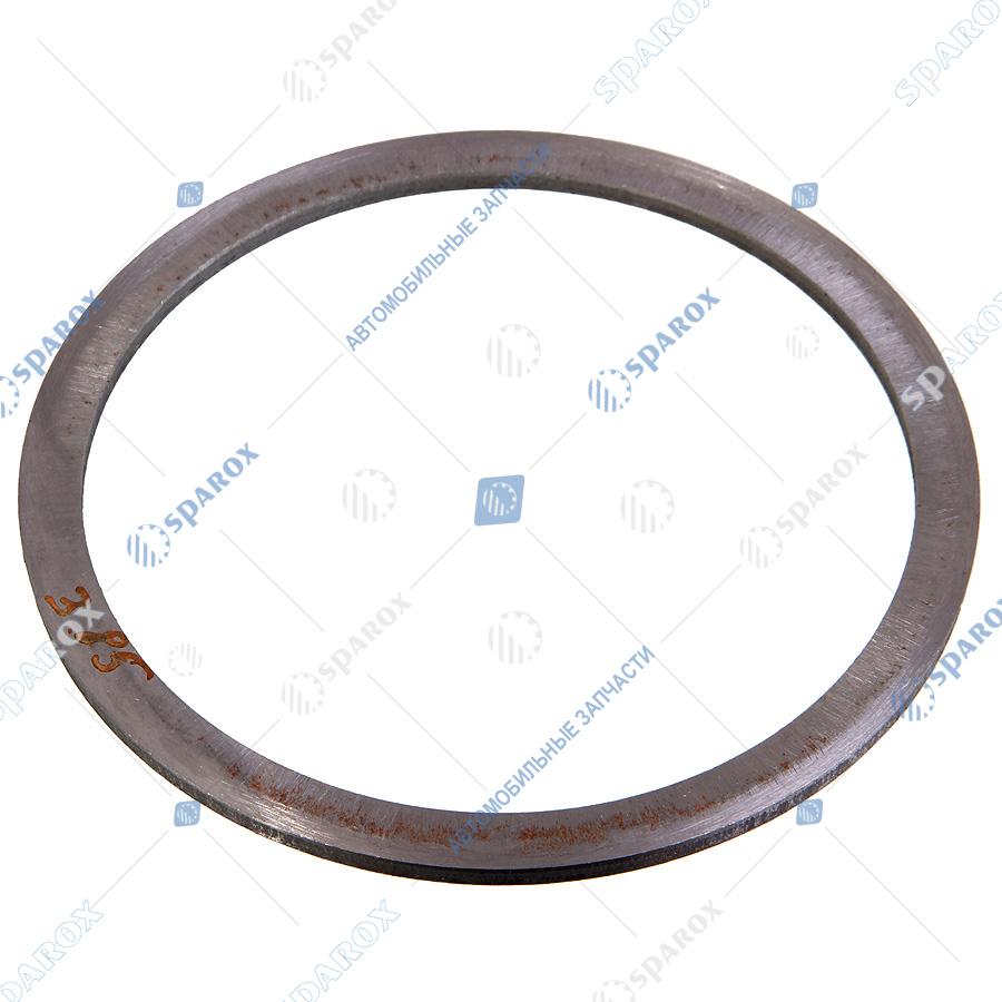 65111-1802046-26 Прокладка регулировочная КАМАЗ (ПАО КАМАЗ)