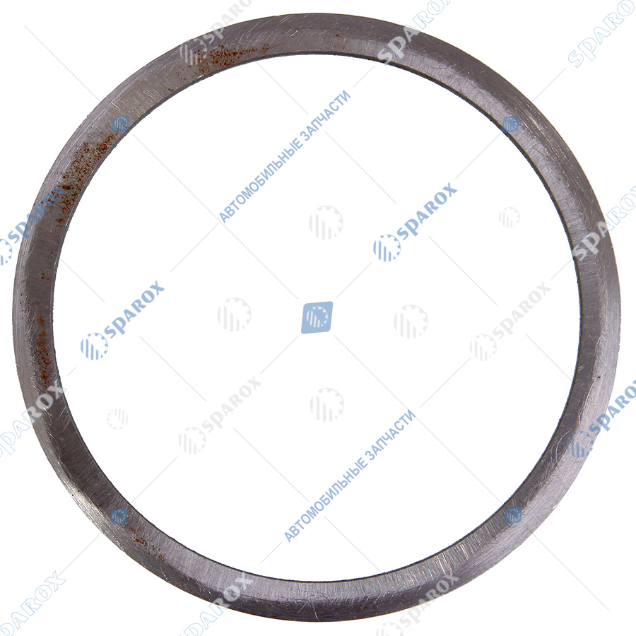 65111-1802046-19 Прокладка регулировочная КАМАЗ (ПАО КАМАЗ)