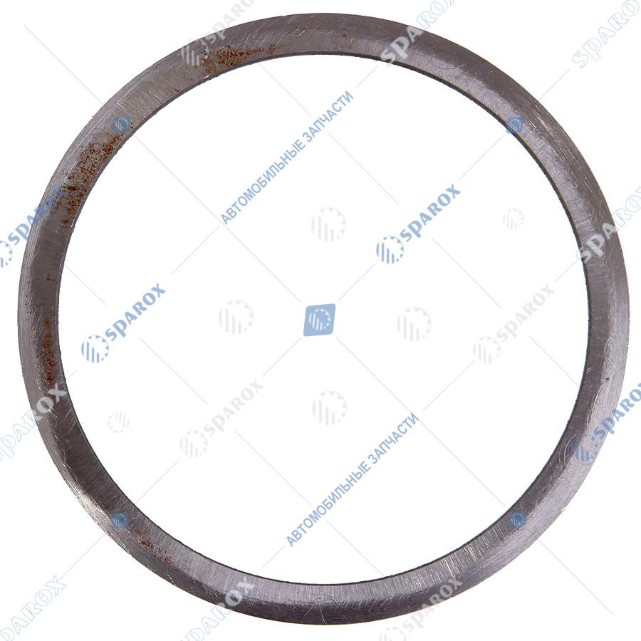 65111-1802046-17 Прокладка регулировочная КАМАЗ (ПАО КАМАЗ)