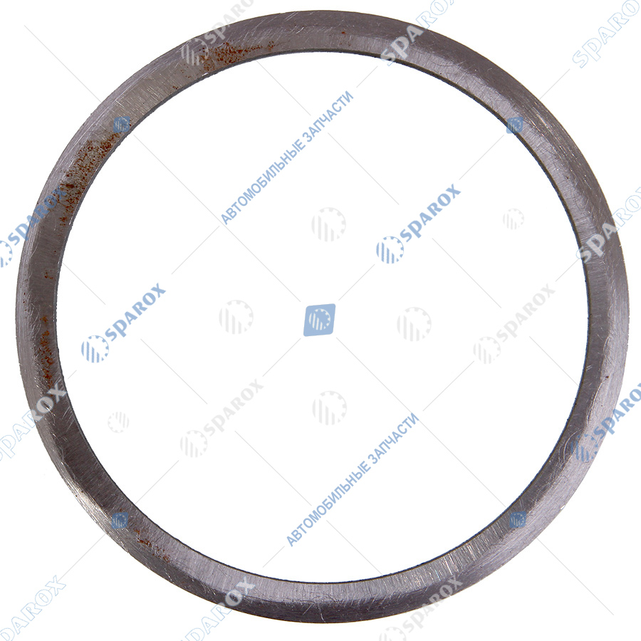 65111-1802046-28 Прокладка регулировочная КАМАЗ (ПАО КАМАЗ)