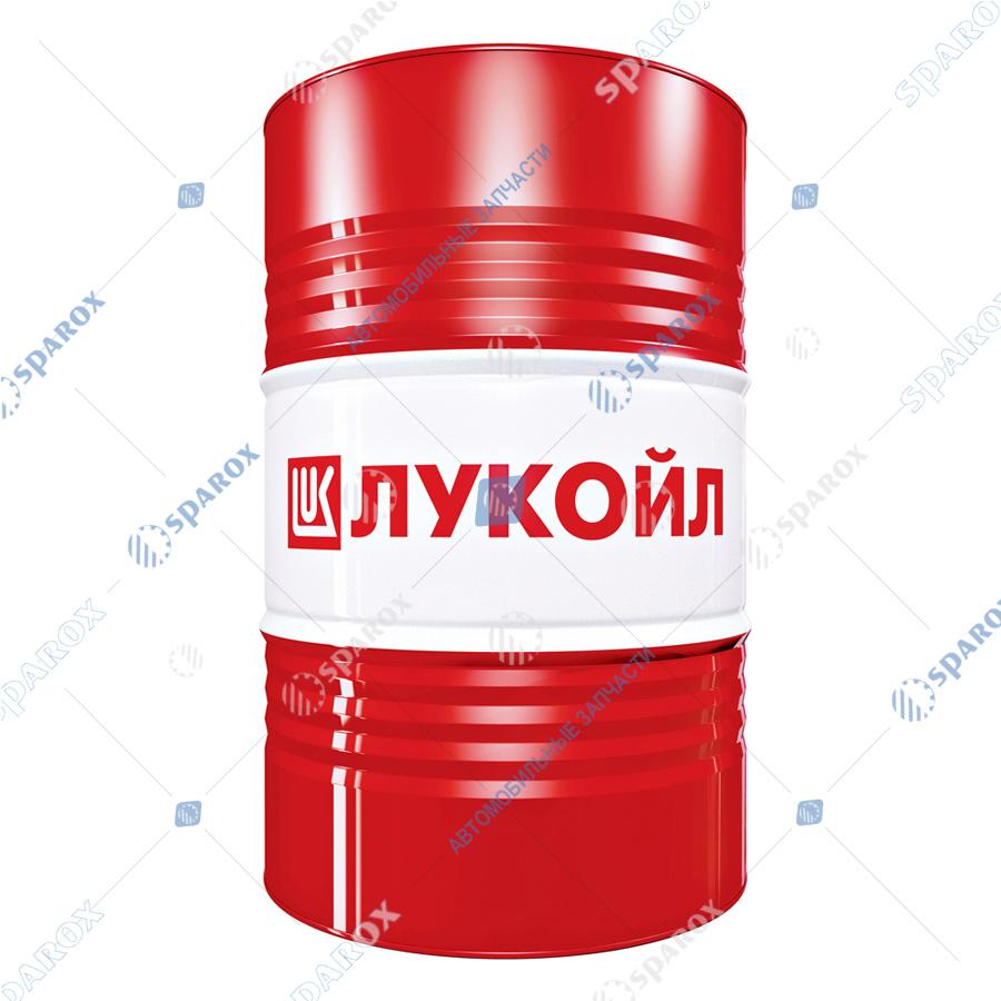 Лукойл ВМГЗ Масло Лукойл ВМГЗ (216,5 л)