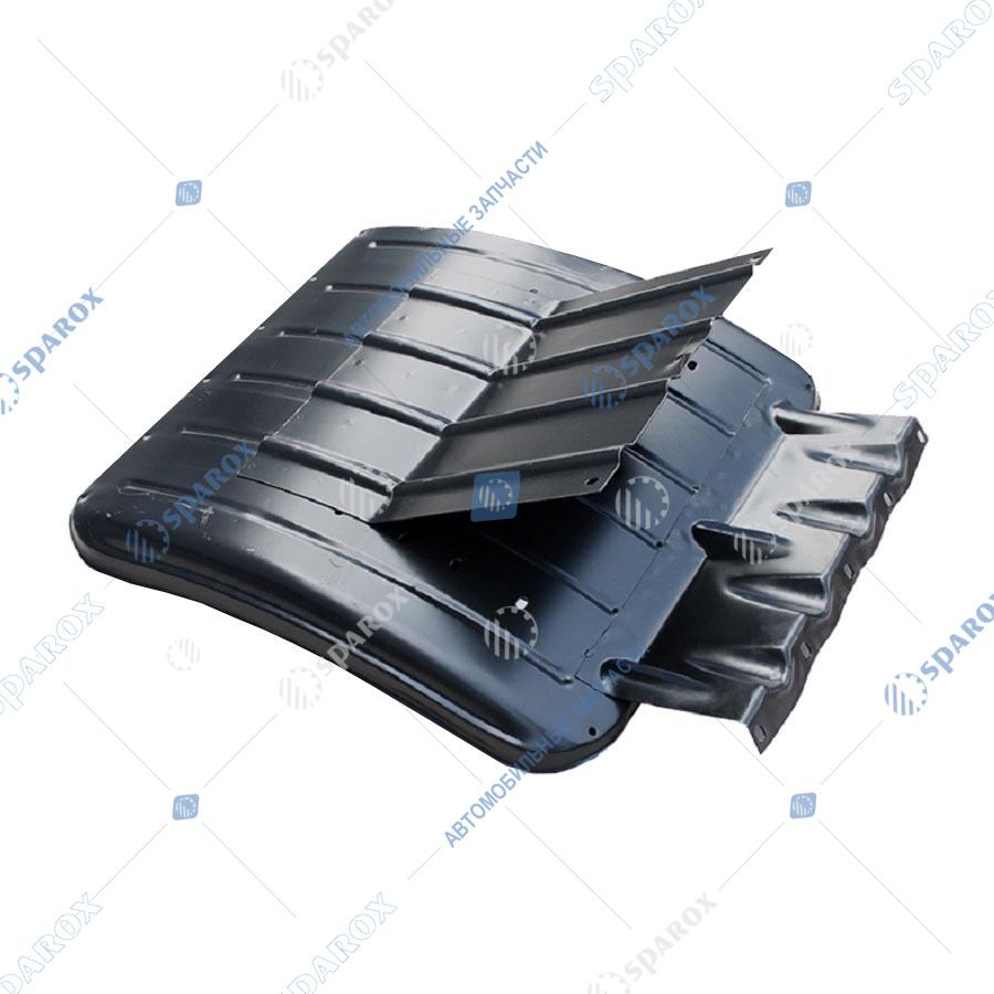 53366-8511010 Крыло колес задних МАЗ (ОАО МАЗ)