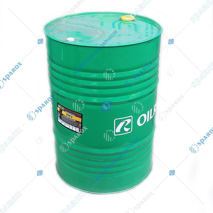 OilRight А Масло гидравлическое OilRight ВМГЗ (200 л) 7359