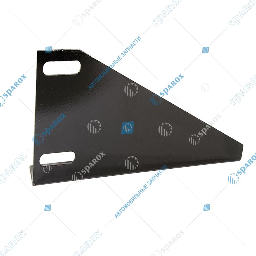 630300-1203098 Кронштейн системы выхлопа МАЗ (ОАО МАЗ)