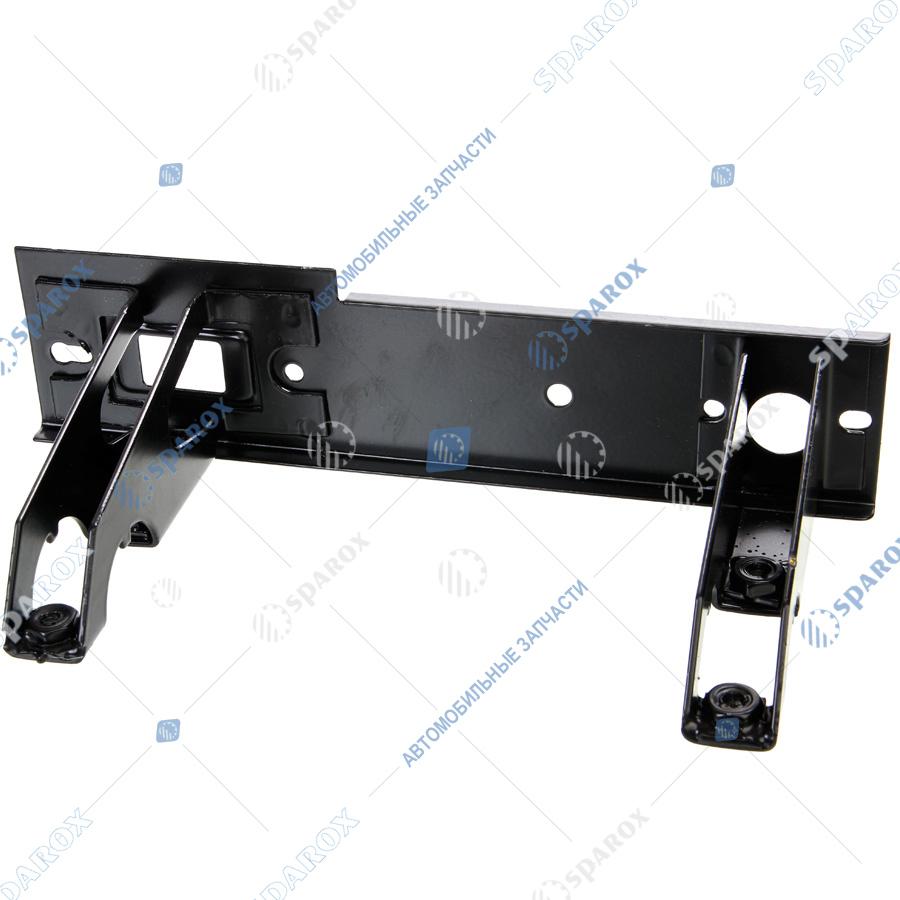 6422А8-3716014-000 Кронштейн заднего фонаря МАЗ правый (ОАО МАЗ)