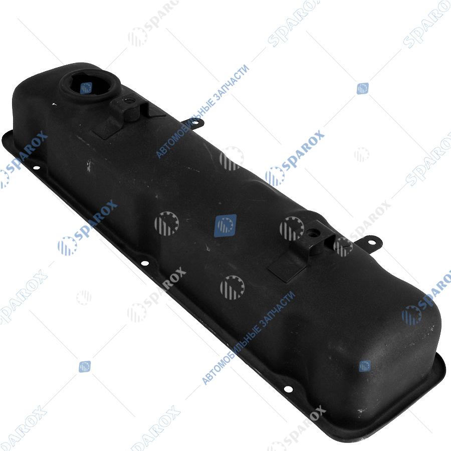 420-1007230 Крышка клапанная УАЗ дв. 4213 (УМЗ)