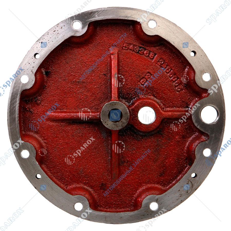543268-2405055У Крышка колесного редуктора МАЗ (ОАО МАЗ)