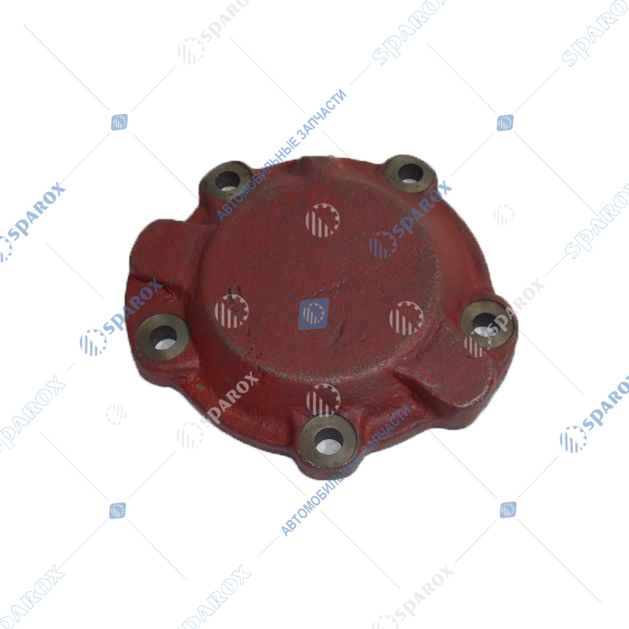 6317-1802104 Крышка спидометра (механический привод) МАЗ (ОАО МАЗ)