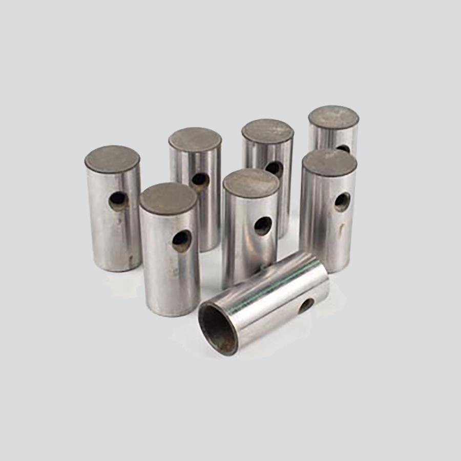 21-3906614 Толкатель клапана ДВ-402, 511, 513, 5234 ГАЗ, ПАЗ (ОАО ЗМЗ) комплект 8 шт.