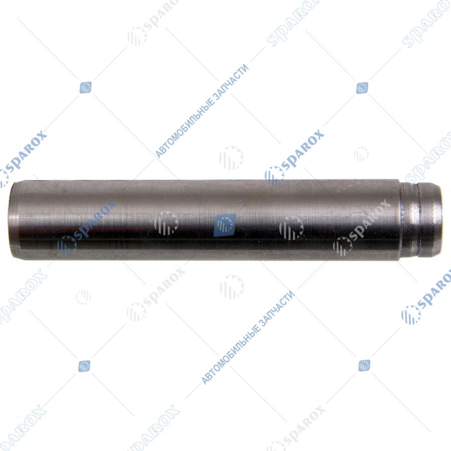 5340-1007032 Втулка направляющая клапана дв. ЯМЗ-534, 536 ЕВРО-4,5 (Автодизель)