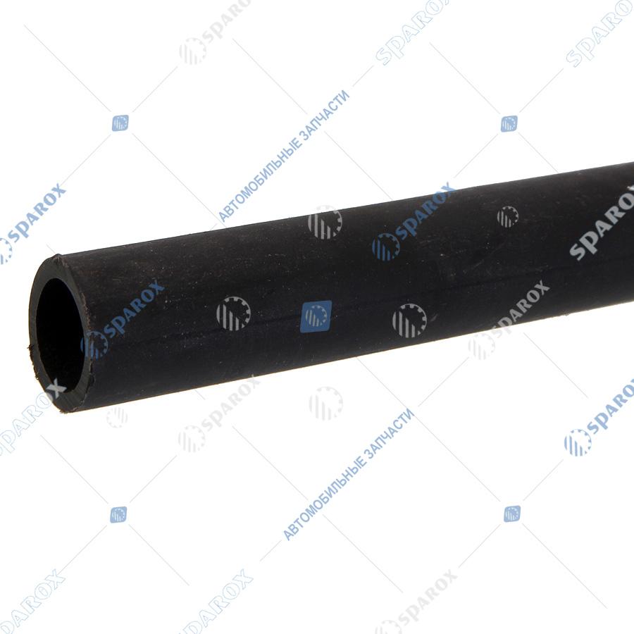 3500001-14 Трубка ПВХ (-14*1(2) мм) 1.00 м