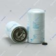 Фильтр топливный ff5485 аналоги