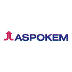 ASPOKEM