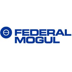 Федерал-Могул