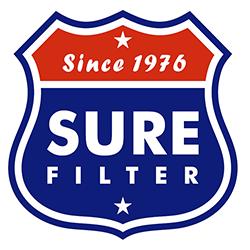 Sure Filter