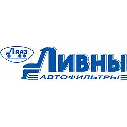 Производитель ЛААЗ