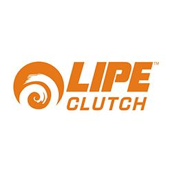 Производитель LIPE CLUTCH