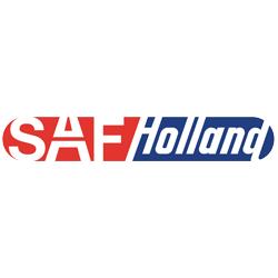 Производитель SAF-HOLLAND