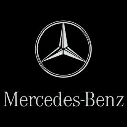 Производитель MERCEDES-BENZ