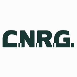 C.N.R.G.