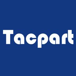 Tacpart
