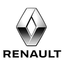 Производитель Renault