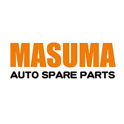 MASUMA