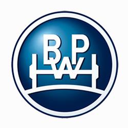 Производитель BPW