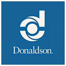 Производитель DONALDSON