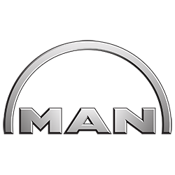 Производитель MAN