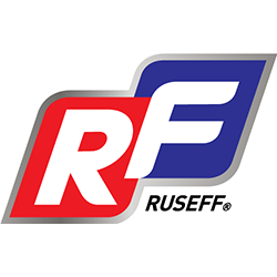 RUSEFF
