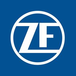 Производитель ZF