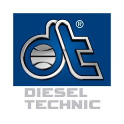 Производитель Diesel Technic