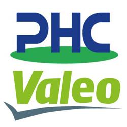 VALEO PHC