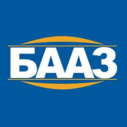 Производитель БААЗ