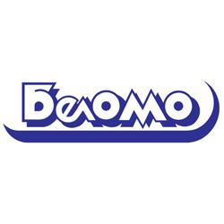 БелОМО