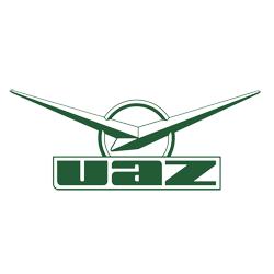 Производитель УАЗ