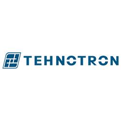 TEHNOTRON