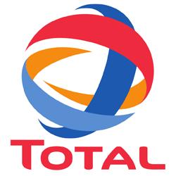 Производитель TOTAL